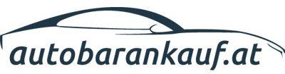 autobarankauf.at – E.R. Auto Handels GmbH